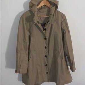 💝💕 H&M Jacket 🧥